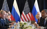 Русия дар муқобили НАТО: Кӣ дар Осиёи Марказӣ пирӯз хоҳад шуд?