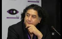 Фоҷеъаи Бахтиёр