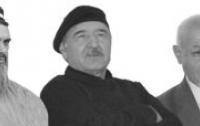 Симои фарҳангӣ, сиёсӣ ва миллии тоҷик