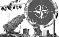 НАТО дар оғӯши Узбакистон