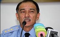 Генерал Қаҳҳоров: «Бар зидди ришакиҳо амалиёт нагузаронидаем!»