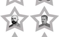 100 шахсияти машҳури тоҷик, кистанд онҳо?