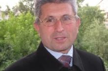 """Шарфаи пойи НАТО: Тошканд дарашро во гузошта... """"Душанбе бояд дар канори Маскав бимонад"""""""