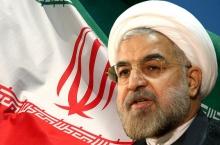 Ҳасани Руҳонӣ -Президенти нави Ирон буҳрони минтақаро то куҷо рафъ хоҳад кард?