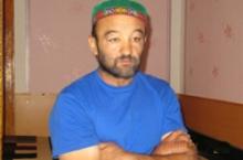 И. Имомназаров: «Агар ба сари мо биоянд, бо дасти холӣ,  мубориза мекунем»