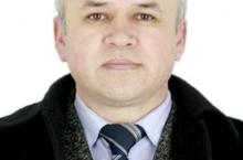 Саволи рӯз: Чаро туризм дар Тоҷикистон рушд наёфтааст?