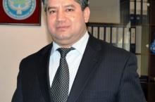 Муроҷиатнома ба порлумони Ҷумҳурии Қирғизстон
