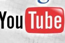 Youtube аз банд раҳо шуд