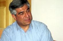 Абдипур: Наврӯз танҳо дастафшониву пойкубӣ нест