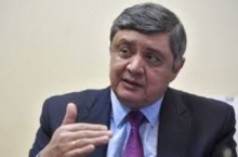 Замир Кобулов: Русия омодаи кумак ба Амрико дар раванди сулҳ бо Толибон аст
