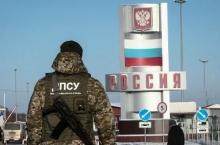 Украина вуруди мардони русро ба қаламрави худ манъ кард