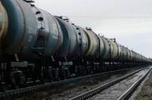 Тоҷикистон дар 10 моҳи соли ҷорӣ ҳудуди 362 ҳазор тонна маҳсулоти нафтӣ ворид кардааст