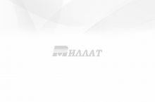Бародари Ғаффор «седой»-ро ба Душанбе меоранд
