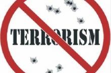 Тоҷикистон ба гурӯҳи кишварҳои дорои сатҳи пасти нуфузи терроризм шомил шуд