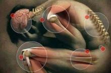 Дармони артрит ва пукии устухон