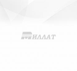 Кевин Коверт: Ояндаи Тоҷикистонро илм ва технология муайян мекунад