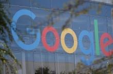 Гугл бо сарфи 1 миллиард доллар дафтари нав дар Ню Йорк месозад