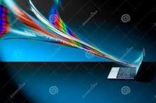Speedtest Global Index: Суръати интернети мобилӣ дар Тоҷикистон нисбат ба дигар кишварҳо пойин аст
