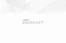 «Юсуф паёмбар» ба Душанбе меояд