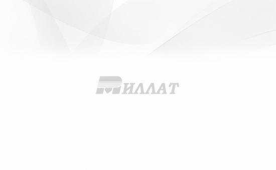 Каломи Вароруд