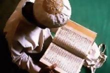 ХИЁНАТИ ИЛМӢ ДАР КИТОБИ«ЧЕҲРАИ ВОҚЕИИ ВАҲҲОБИЯТ (САЛАФИЯ)»