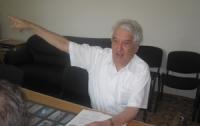 Академик Раҳим Масов: «Бобоям қозӣ буд, вале ба ҳеч муллову қозӣ эътиқод надорам!»