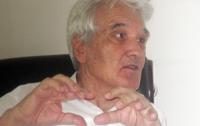 Академик Раҳим Масов: « Зарур шавад, меҷангем»