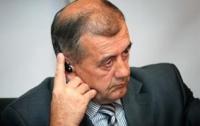 """Амирқул Азимов: """"Аз нақшаи ҳамла то Кофарниҳон, дар Ғарм огаҳ шудам"""""""