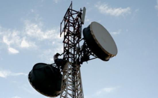 Ширкатҳои мобилӣ барои сохтани ҳукумати электронӣ ёрӣ медиҳанд