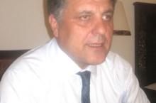 Абдулатифи Пидром: Минтақа набардгоҳи Амрико бо Русияву Чин мешавад
