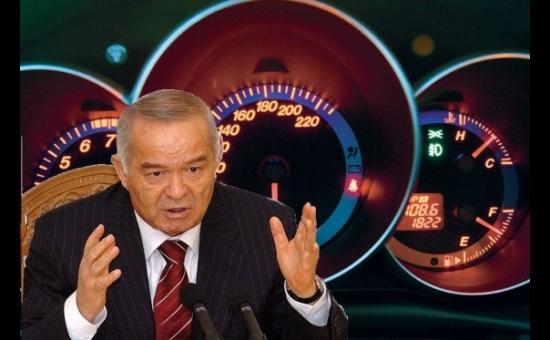Даврони пас аз Ислом Каримов барои минтақа чӣ гуна хоҳад буд?