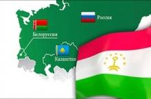 Тоҷикистон ба се шарт метавонад пешрафт кунад…
