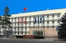 """""""Ҳамла""""-и навбатии сенаторҳои узбак ба «ТАЛКО»"""