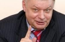 Барои Русия бидуни Тоҷикистон мушкил хоҳад буд?!