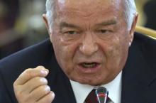 Чаро президент Каримов духтараш Гулнораро лату кӯб кард?