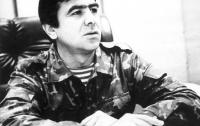 Ёқуб Салимов аз зиндон озод мешавад