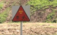 Иттиҳоди Аврупо барои тоза кардани партовҳои радиоактивии Осиёи Марказӣ маблағ медиҳад