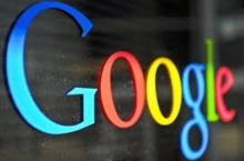 Фаронса «Гугл»-ро 50 миллион евро ҷарима баст